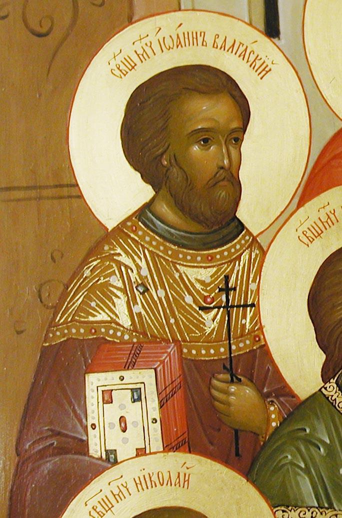 Какой церковный праздник сегодня, 29 января, чтят православные христиане